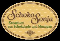 Schoko Sonja Piding